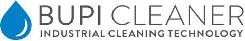 Bupi cleaner