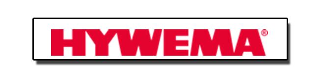 Hywema