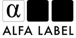 Izdelava spletne strani Alfa label